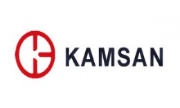 KAMSAN METAL ELK. MAK. SAN. ve TİC. LTD. ŞTİ.
