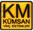 K-M KÜMSAN MAKİNA SANAYİ ve TİCARET A.Ş.