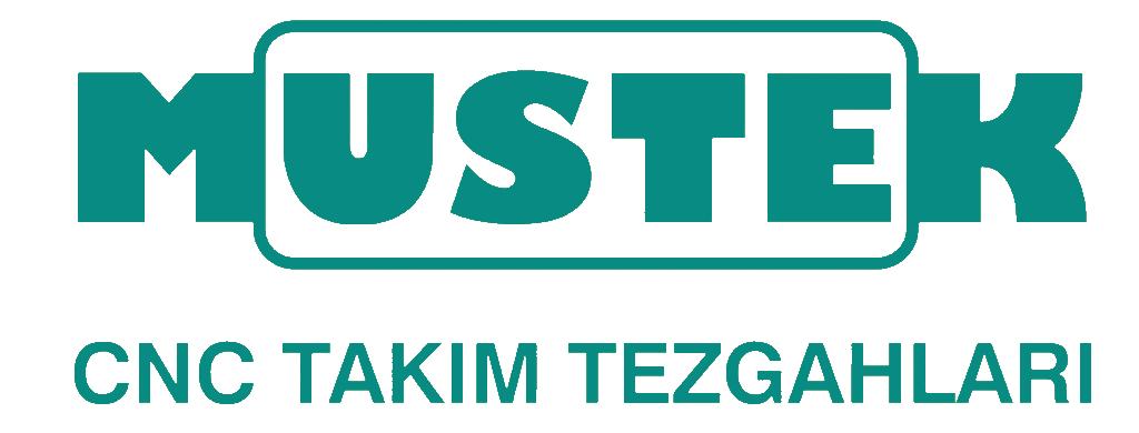 MUSTEK TAKIM TEZGAHLARI SANAYİ ve TİCARET LTD. ŞTİ.