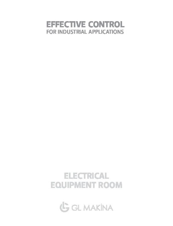 Electrical-Equipment-Rooms