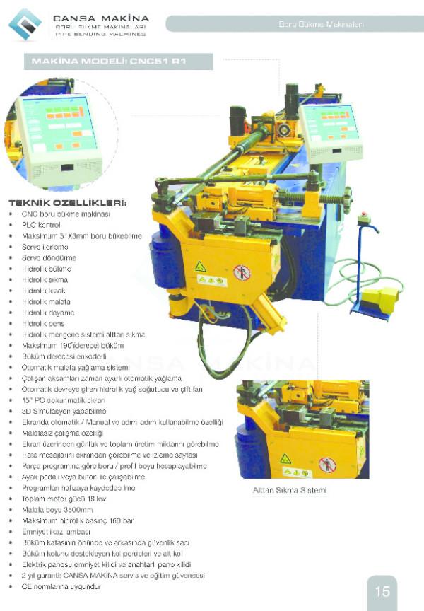 CNC51-R1